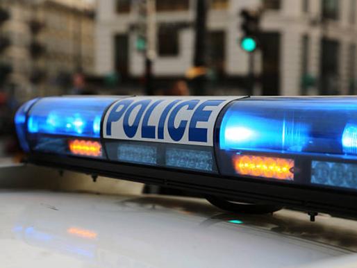 Agen: sans permis, il fonce dans une voiture de police