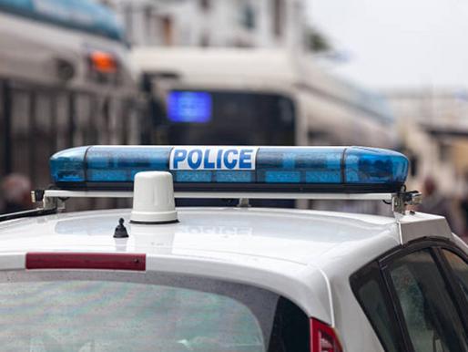 Agen: des casseurs de rétroviseurs pris en flagrant délit