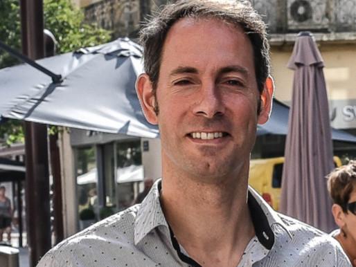 La «dissidence» de Bertrand Girardi agite la droite départementale