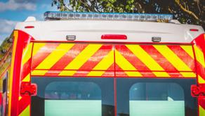 Un homme de 85 ans retrouvé mort à Foulayronnes
