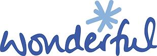 wonderful logo.png