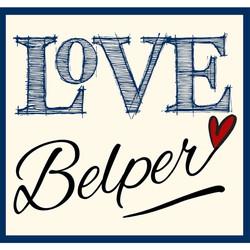 Love Belper