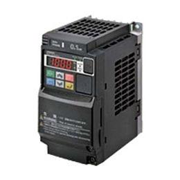 3G3MX2-V1 Multi-function Compact Inverter