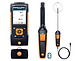 testo-104-IR-instrument-temperature-0035