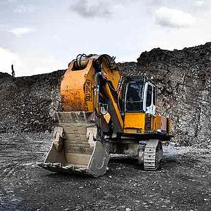 Dustroid-Applications-Quarries-Dust-Monitor.jpg