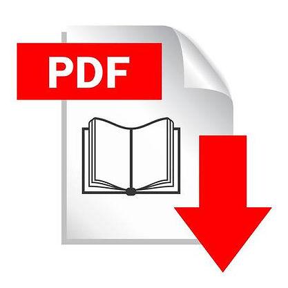 free-pdf-clipart-1.jpg