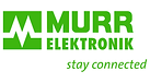 murrelektronik-vector-logo.png