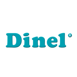 Dinel