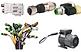 15102020125112Murr Connection Tech.png