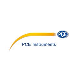 PCE lnstruments