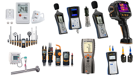 Measuring Instruments.png