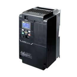 3G3RX2 High-function General-purpose Inverters