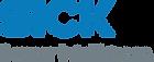Logo_SICK_AG_2009.svg.png