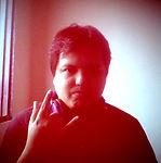 DJ Jahman 2