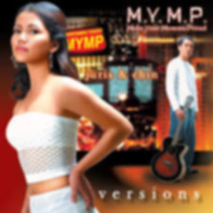 MYMP Versions