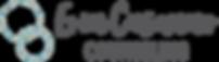 Erin-Cusanno_Logo.png