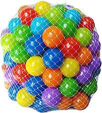 ballpitballs.jpg