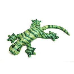 Weighted Lizard