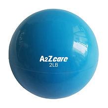 weightedball.jpg