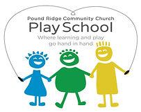 PLAY SCHOOL new.jpg