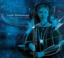 Copertina 2.jpg