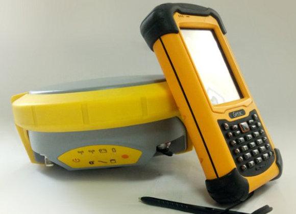 GeoMax Zenith 25 Pro GPS/GNSS