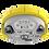 Thumbnail: GeoMax Zenith16 GPS/GNSS