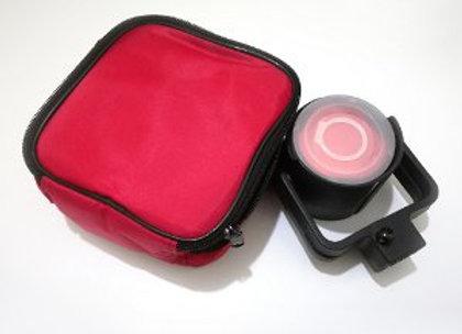 Leica GPR1 Prizma