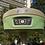 Thumbnail: Foif A90 GPS/GNSS