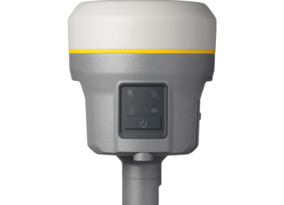 Trimble R10 GPS/GNSS