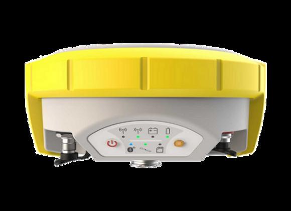 GeoMax Zenith16 GPS/GNSS