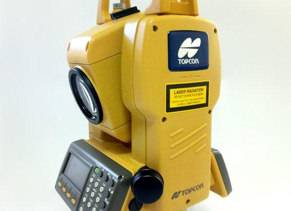 Topcon GTS-233N