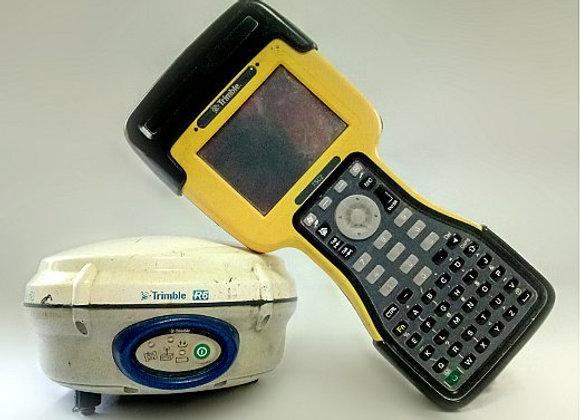 Trimble R6 GPS/GNSS