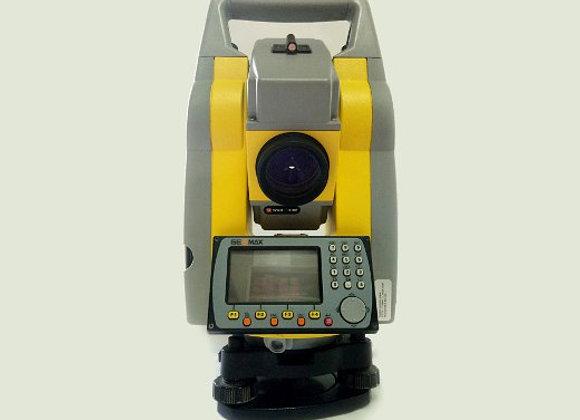 GeoMax Zoom 30
