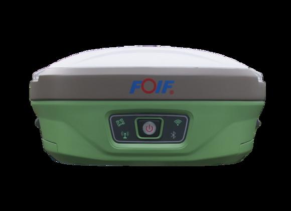 Foif A90 GPS/GNSS