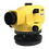 Thumbnail: GeoMax Zal 132 Nivo