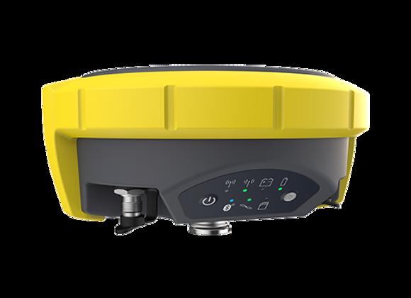 GeoMax Zenith 40 GPS/GNSS