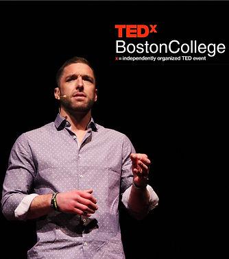 TED BC Image (1).jpg