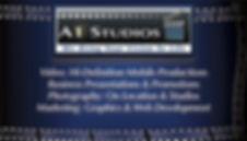 A1 Studios Biz Card 3.jpg