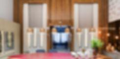 Marcenaria Sonho Planejado, piso, deck, assoalho, tack, madeira, piso de madeira, piso de assoalho, piso tack, rodapé