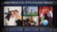 A1 Studios Biz Card 2.jpg