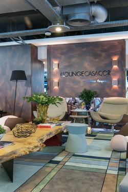 CasaCor2016; CasaCor; #loungecasacor