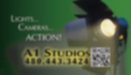 A1 Studios Biz Card 4.jpg