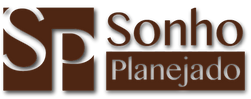 Marcenaria Sonho Planejado, piso, deck, assoalho, taco, madeira, piso de madeira, piso de assoalho, piso tack, rodapé