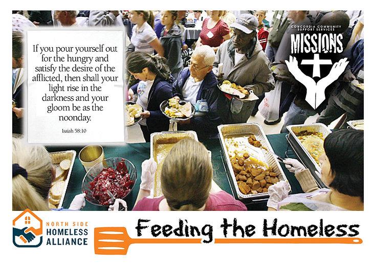 Feeding-Flyer-Art.jpg