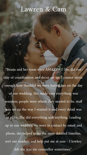 Shaping Memories Couples