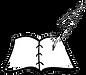 NLRW_Logo_3_edited_edited.png