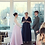 Thumbnail: Savannah Wedding Officant Regular