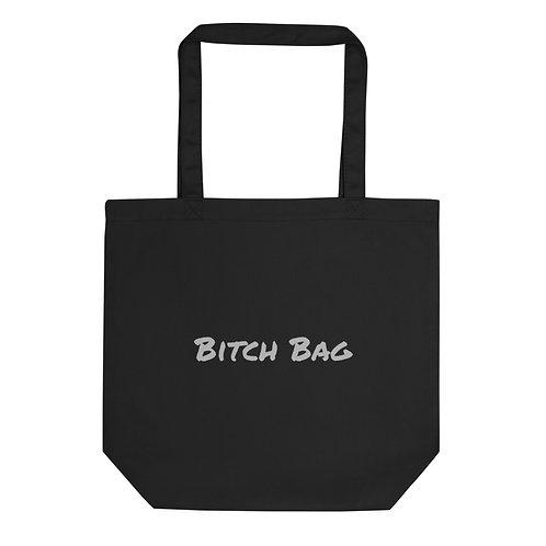 The Bitch Bag