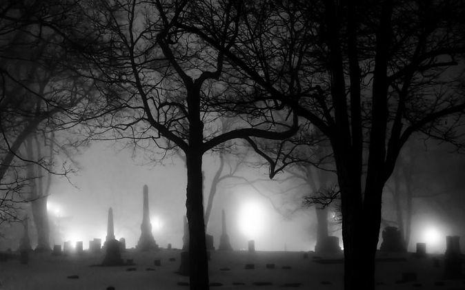 10-Most-Haunted-Cemeteries-in-Texas.jpg